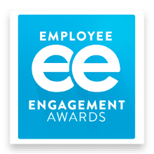 EE Awards 2015 logo
