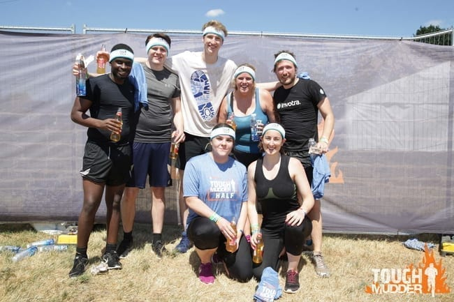 tough mudder 2018 2