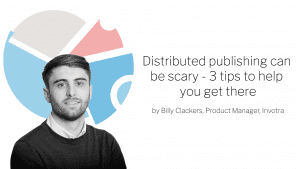 Billy's blog banner