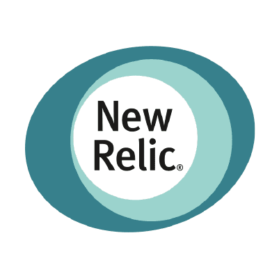 New Relic logo (square)