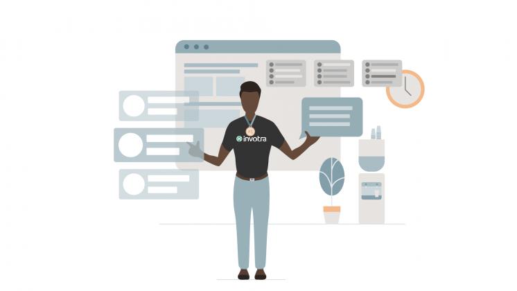 homepage hero illustration