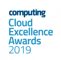 cloud excellence 2019
