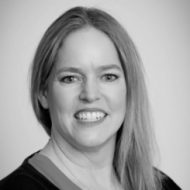 Erica Mellett