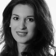 Ioanna Tsonou