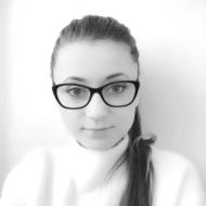 Alexandra Pascal